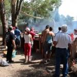 Encontro Autocaravanistas Beja Set 2010 (5)