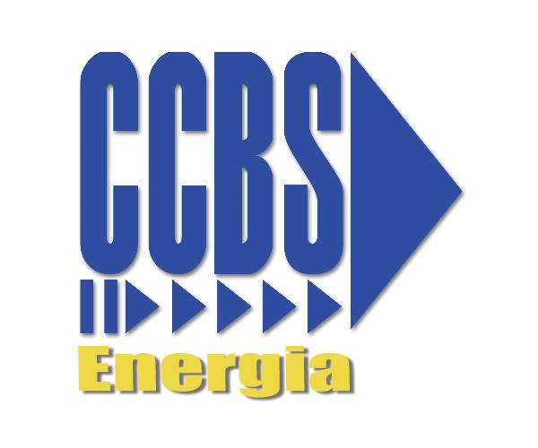 Logotipo CCBSEnergia