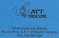 att-decor