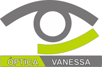 optica-vanessa